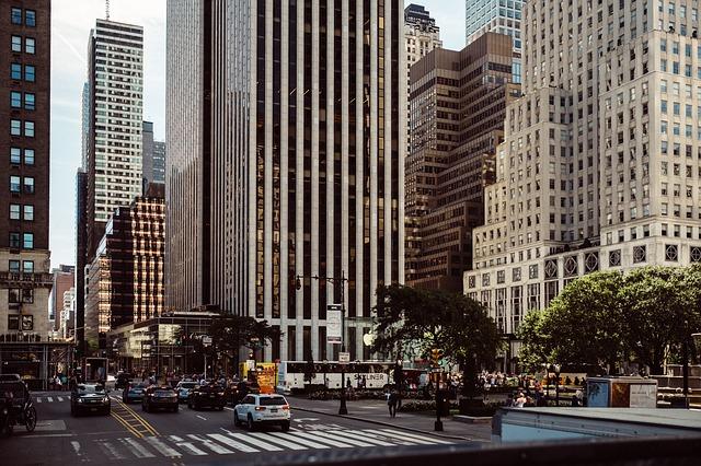 křižovatka města.jpg