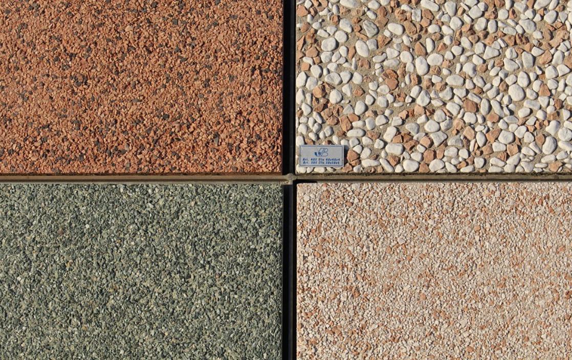 kamenné textury
